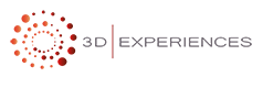 3D Experiences SLU